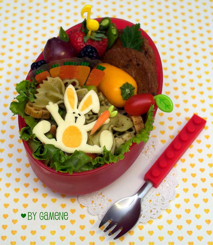 японская еда картинки