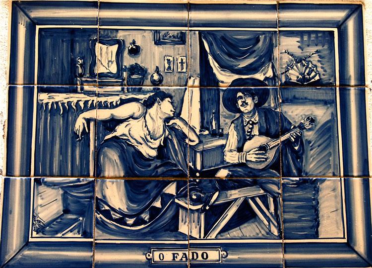 керамическая плитка португалия