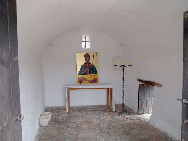 маленькие церкви фото