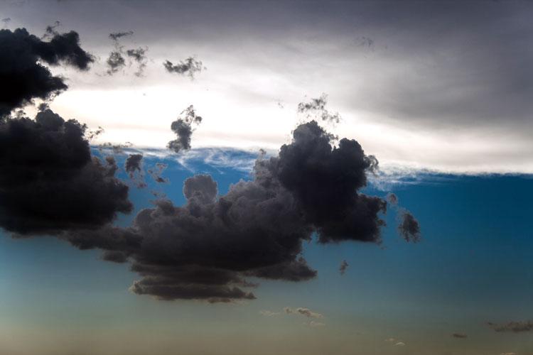 погода сиракузы