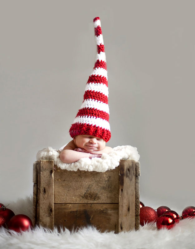 детский новогодний костюм фото