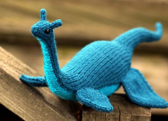 динозавр мягкая игрушка