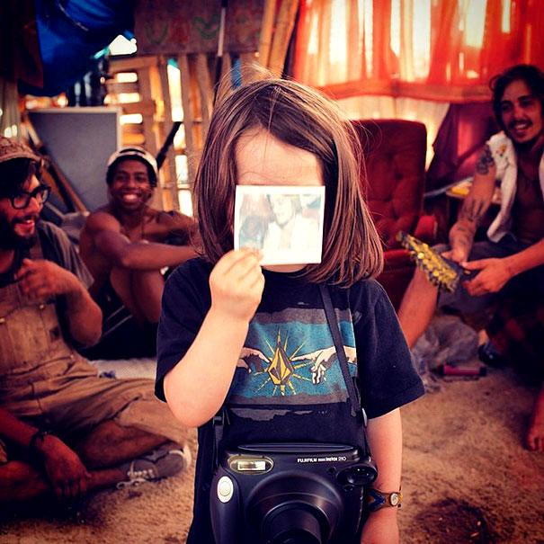 фотографии знаменитых фотографов