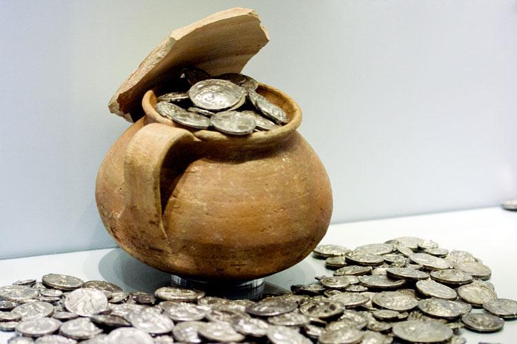 музеи греции