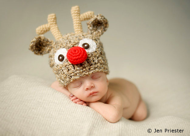 новогодние детские костюмы фото