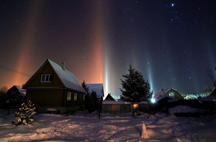 Необычные фото Svetovoj-stolb-750x492