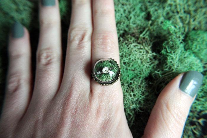 картинки кольцо на пальце
