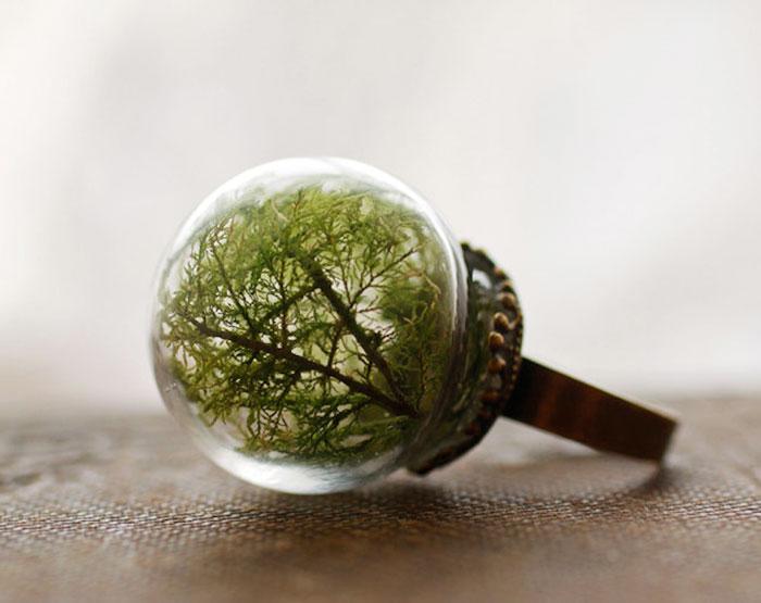 красивые кольца картинки