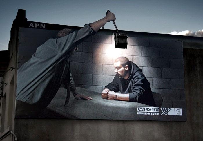 самая лучшая реклама в мире