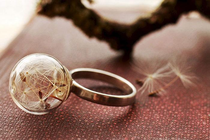 картинки кольца для девушек