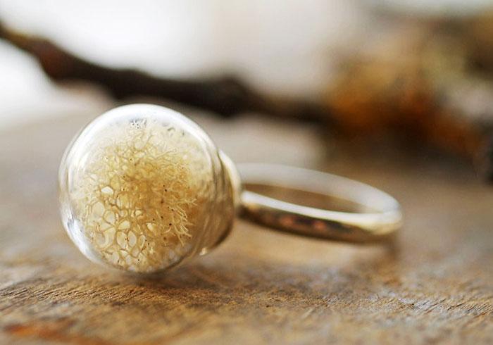 картинки кольца