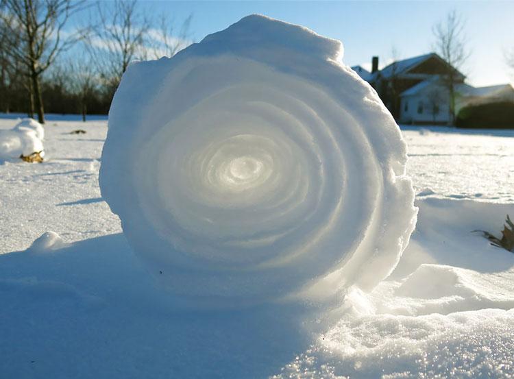 зимушка зима фото