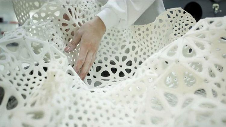 печатать одежду на принтере