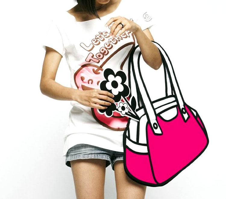 картинки модные сумки