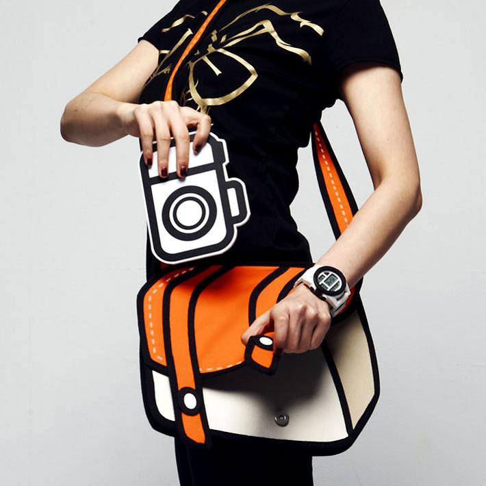 красивые картинки сумки