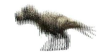 оптические иллюзии видео