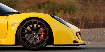 самые скоростные автомобили