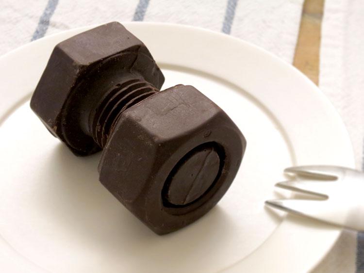 шоколад фото картинки