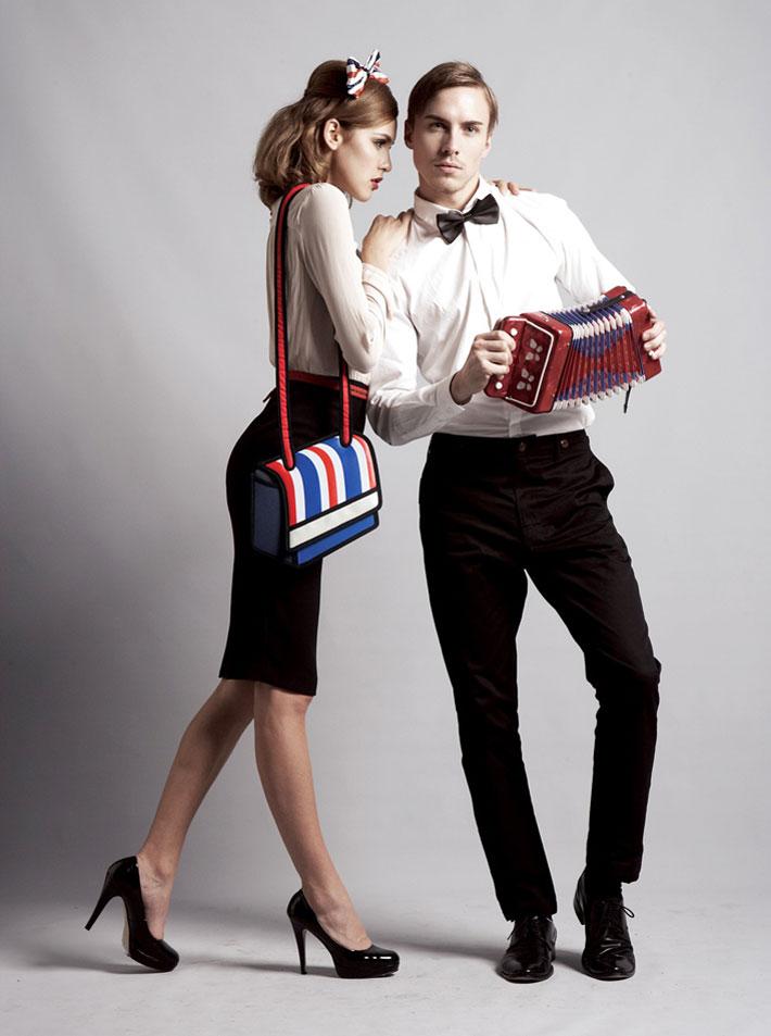 стильные сумки фото