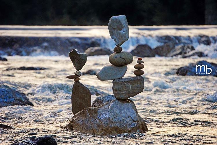 картинки камни