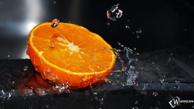красивые фото фруктов