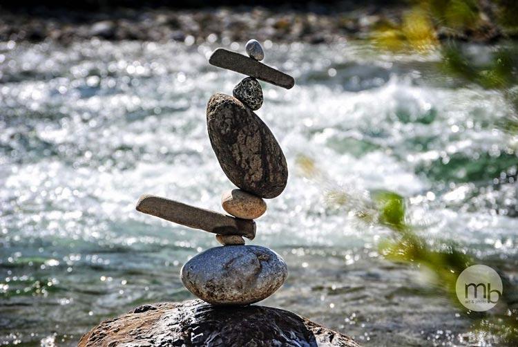 состояние равновесия