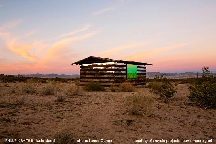 дизайн деревянного дома снаружи фото