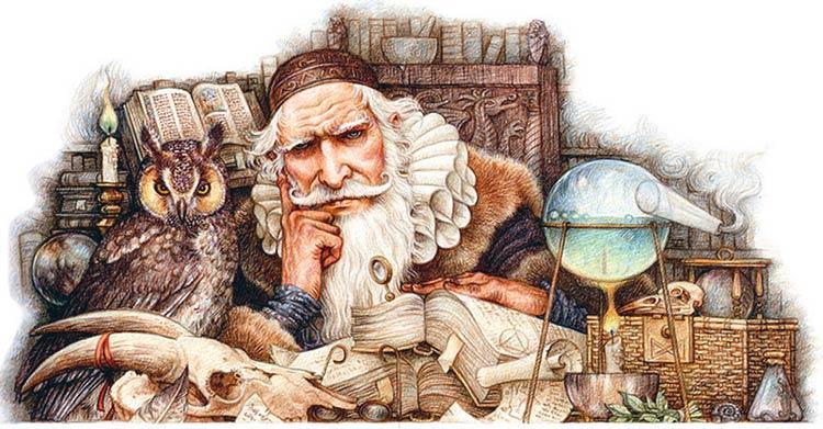 философы античности