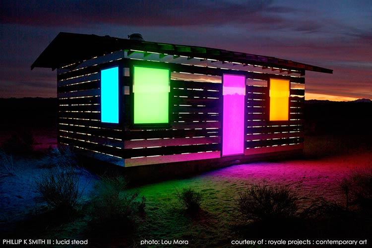 лучшие деревянные дома фото