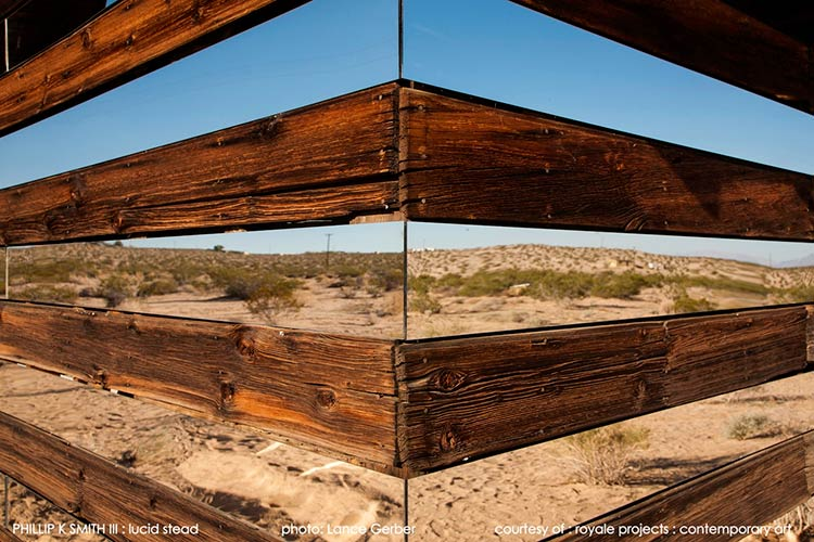 отделка деревянного дома снаружи фото