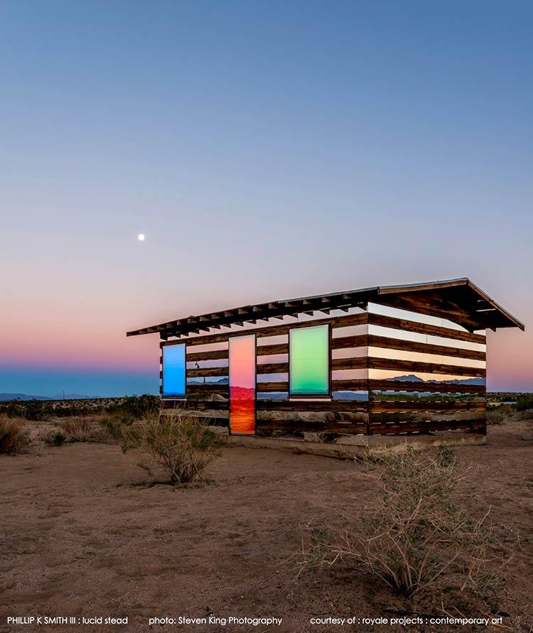 необычная архитектура домов