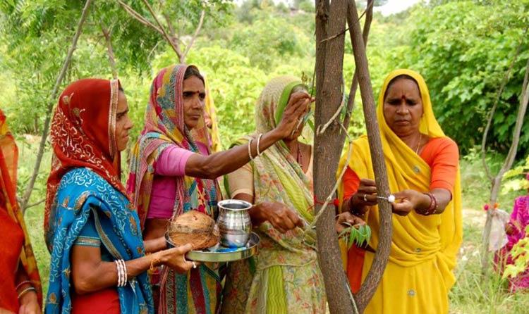 индийские традиции и обычаи
