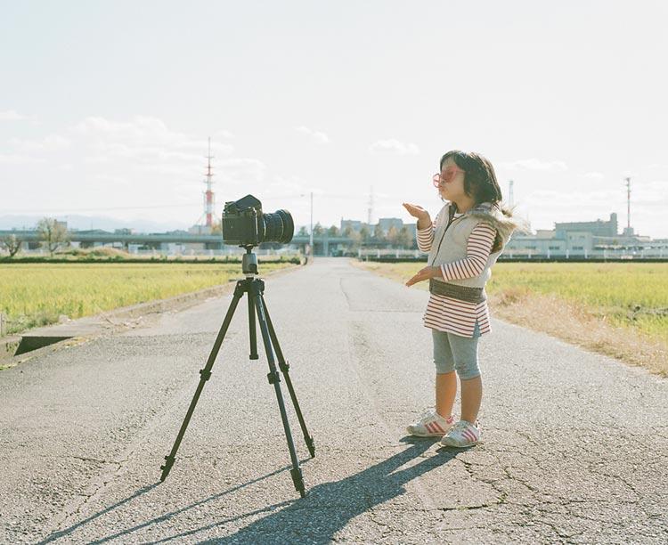 картинки фото девочек