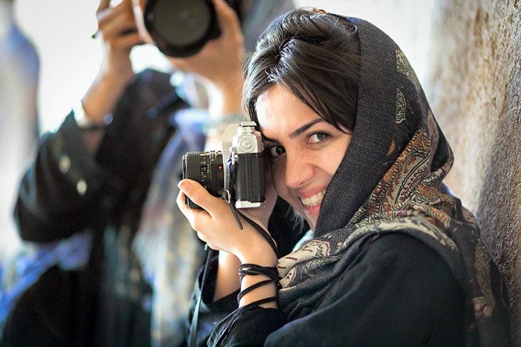 женская красота фотографии