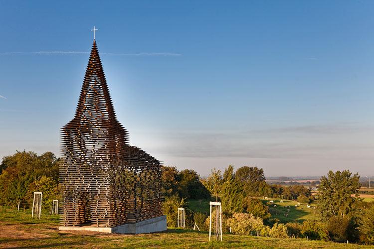 картинки с изображением церкви