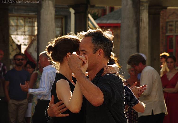 самые романтичные города европы