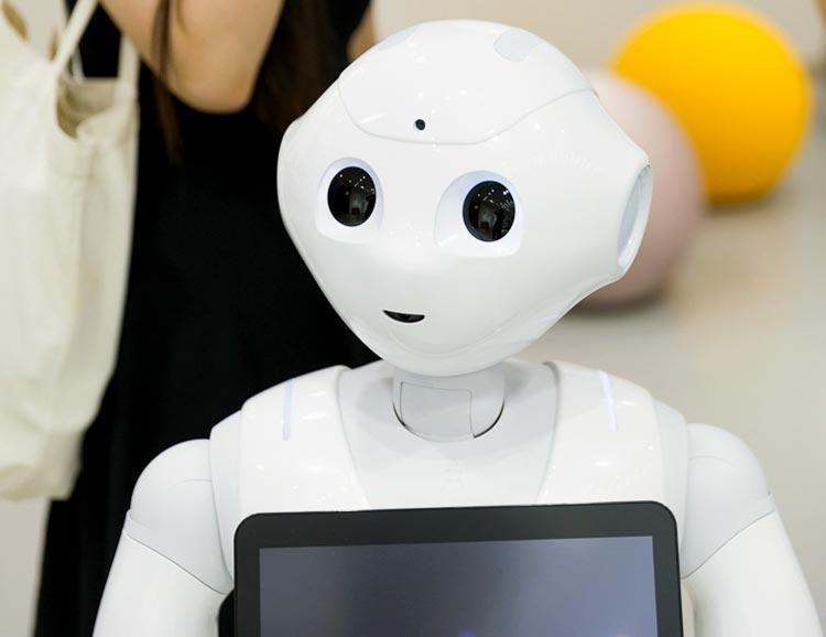 скачать игру на андроид робот - фото 9