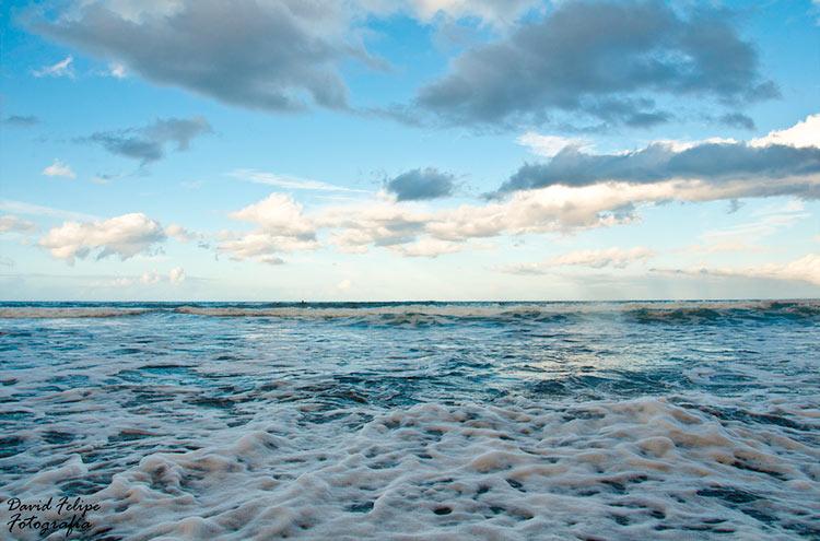 красивые картинки про пляж