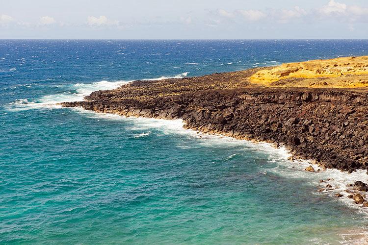 красивые пляжи мира картинки