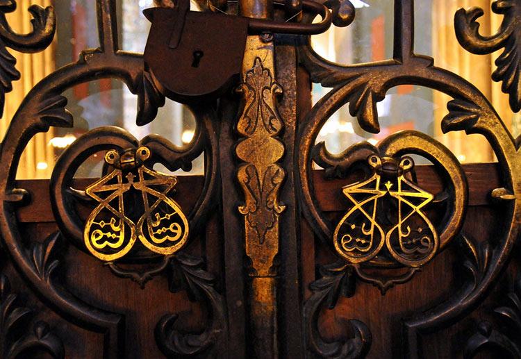 собор святой софии турция