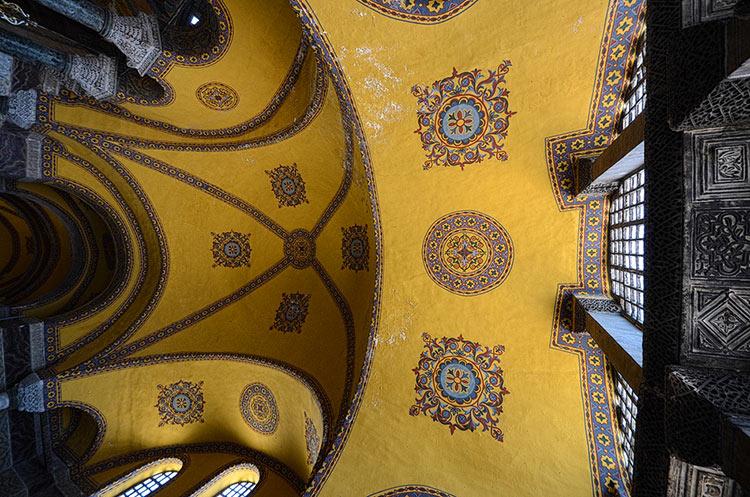 софийский собор картинки