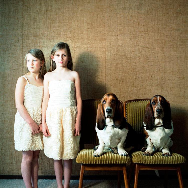 детские фотопортреты фото