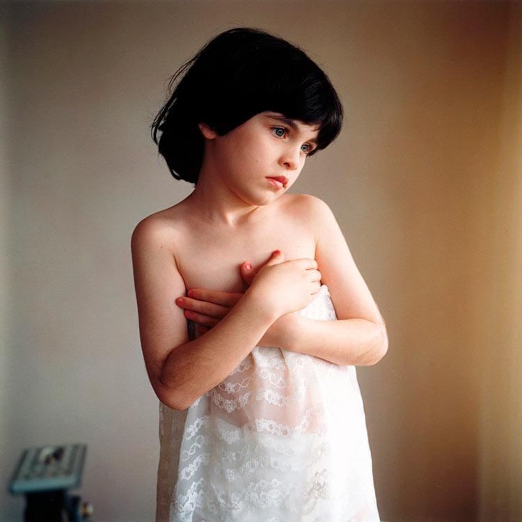 детские портреты фото