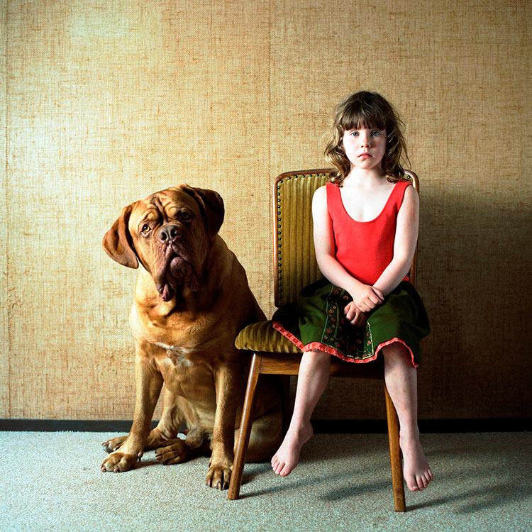фотопортреты детей фото
