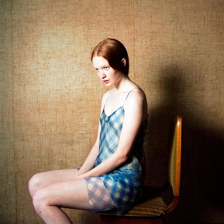 картинки портрета девушки