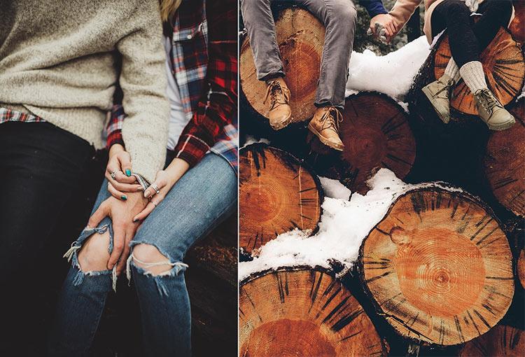 красивые фото руки влюбленных