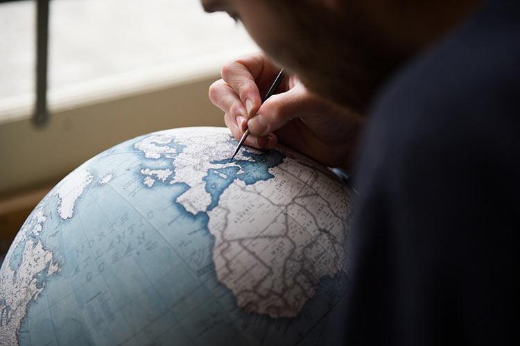 картинки глобуса земли