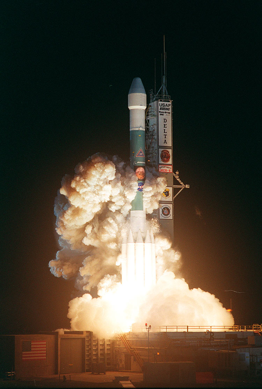 исследования марса космическими аппаратами