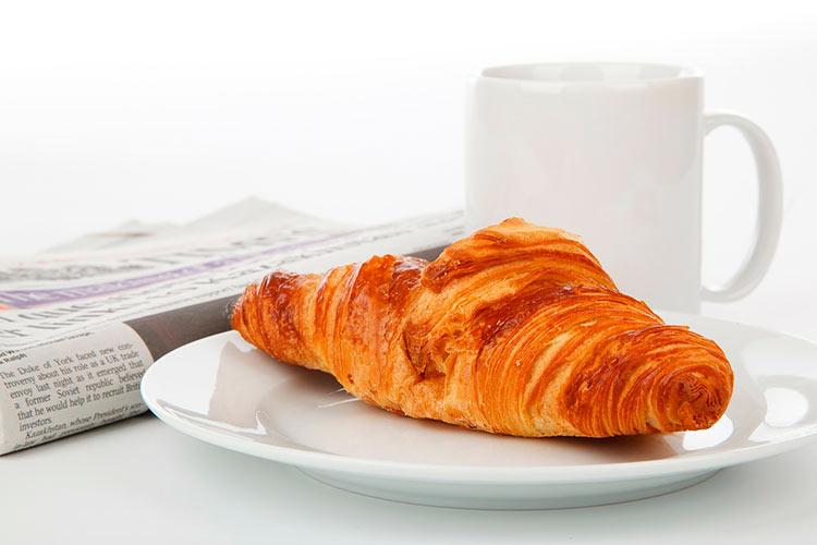 идеи для завтрака любимому