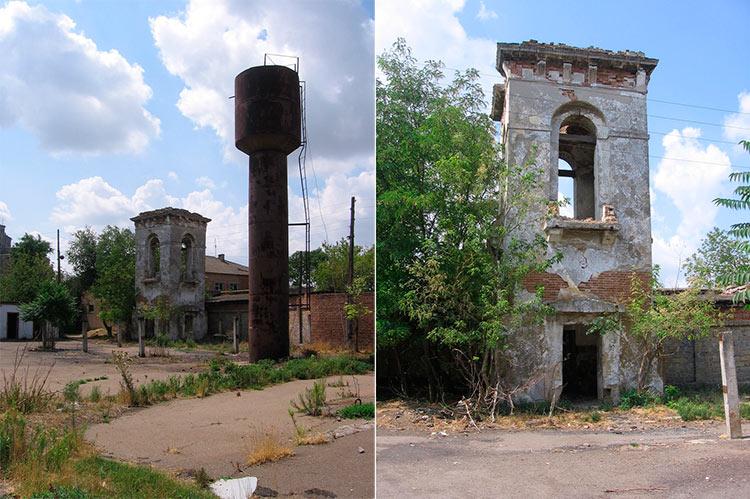 килия самый древний город украины